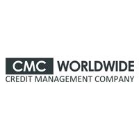 CMC Worldwide