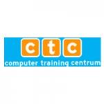 CTC - Computer Training Centrum
