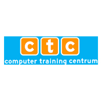 CTC - Computer Training Centrum