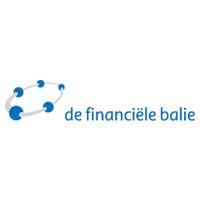 De Financiële Balie