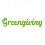 Greengiving