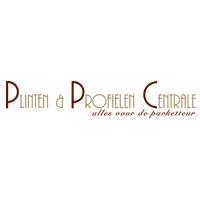 Plinten & Profielen Centrale