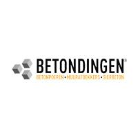 AE-comm_logo_betondingen