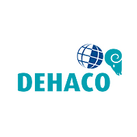 AE-comm_logo_dehaco