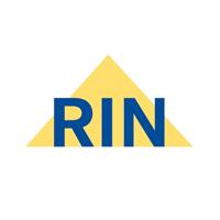 AE-comm_logo_rin