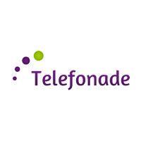AE-comm_logo_telefonade