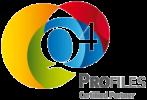 _Q4_Verkoop-ondersteuningsmaterialen_Q4-Profiles-Certified-Partner-logo