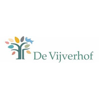 AE-comm_logo_De Vijverhof