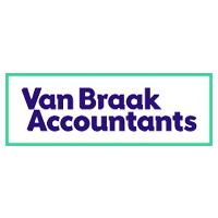 AE-comm_logo_Van Braak