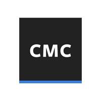 AE-comm_logo_CMC