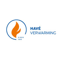 AE-comm_logo_Haveverwarming