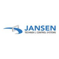 AE-comm_logo_Jansentechniek