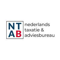 AE-comm_logo_NTAB