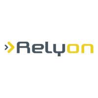 AE-comm_logo_Relyon