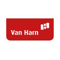 AE-comm_logo_VanHarn