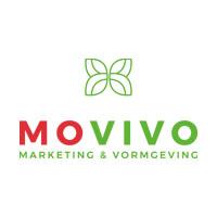 AE-comm_logo_movivo_v2